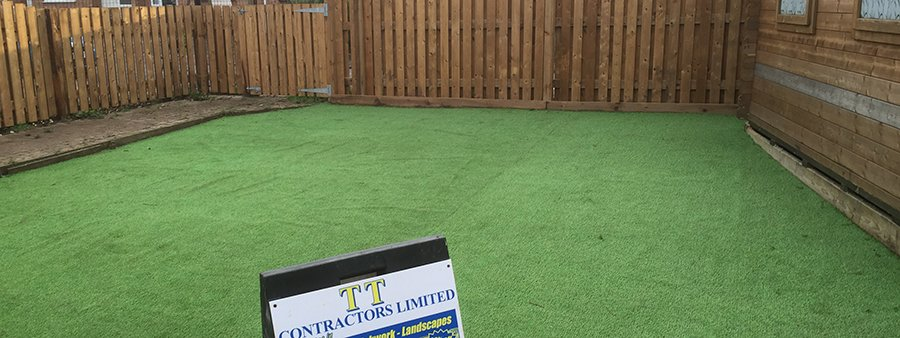 Driveway And Landscaping Colchester Block Paving